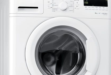 we are providing Washing machine repair portsmouth Cooker ...