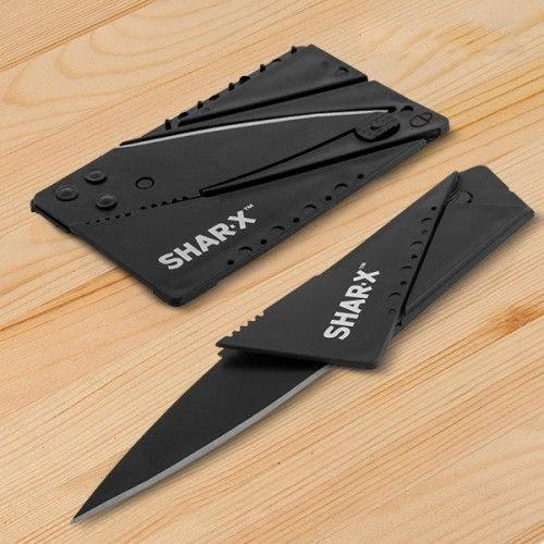 tarjeta cuchillo plegable 4