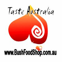 Bush Tucker Bush Food Recipe Index - Taste Australia