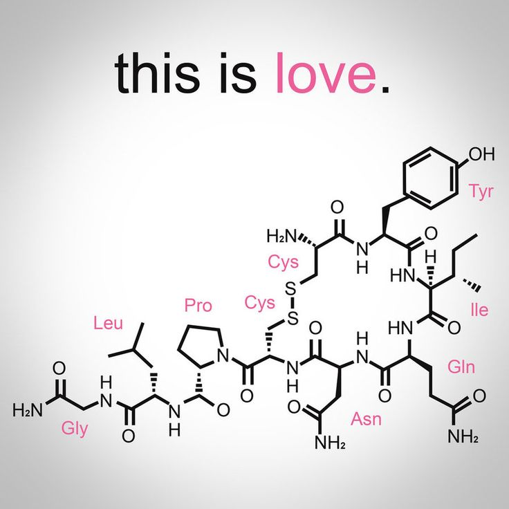 New research hopes to uncover a concrete relationship between addiction tendencies and oxytocin (The love hormone).  Check out the full story on Solutions-recovery.com