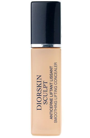 Dior 'Diorskin' Sculpt Concealer available at #Nordstrom