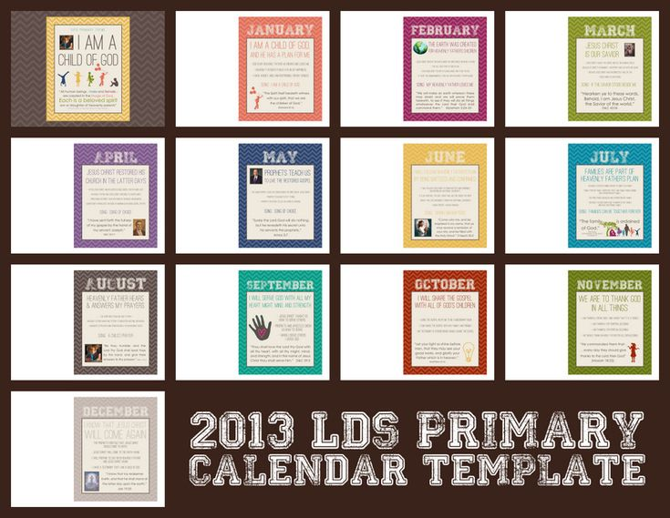 God Calendar Design : Images about simply fresh designs on pinterest lds