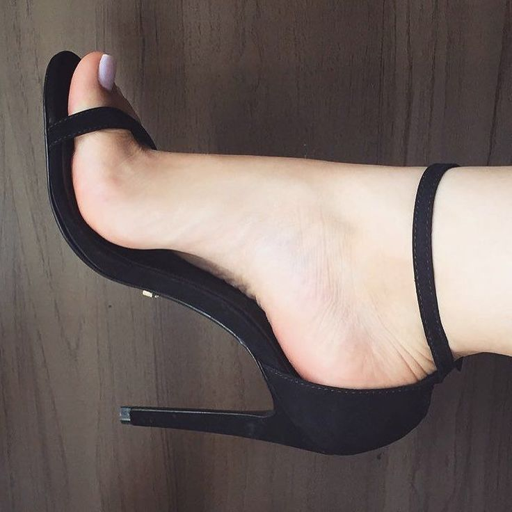 """1,411 Likes, 35 Comments - Queen Lena  (@footgoddess_lena) on Instagram: """"I love my heels """""""