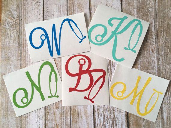 8 best Nurse images on Pinterest Gift ideas, Medicine and Nurse gifts - resume yeti