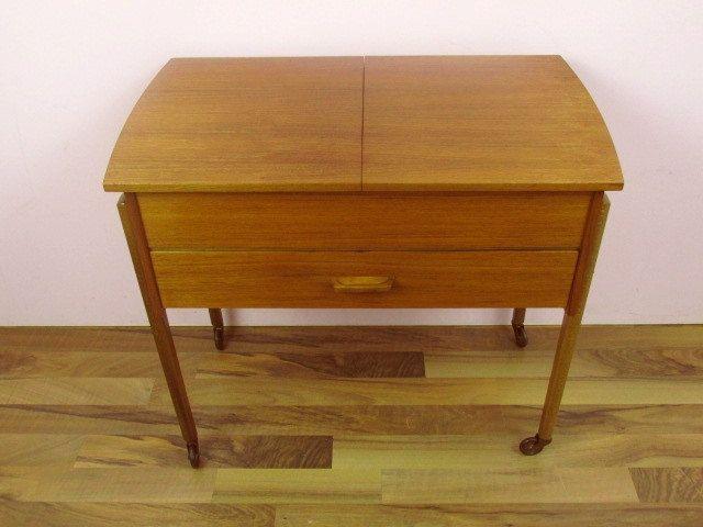 31 best 50s west german furniture images on pinterest for Kleiner schrank weiay