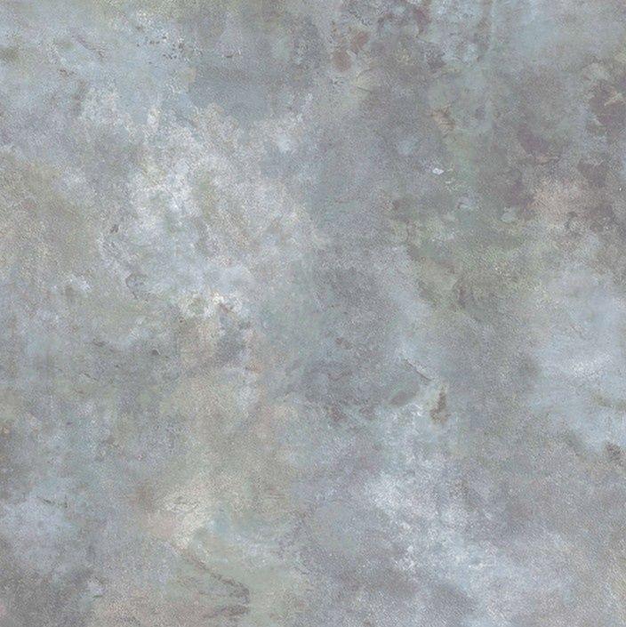 Noordwand Textures Concrete behang 2054-1