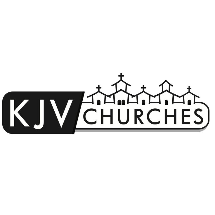 The 25 best new beginnings baptist church ideas on pinterest kjv churches is a search engine for independent baptist churches in the united states and all sciox Gallery