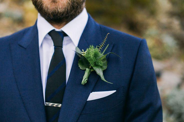 Whitney Port + Tim Rosenman's Wedding   Green Wedding Shoes Wedding Blog   Wedding Trends for Stylish + Creative Brides