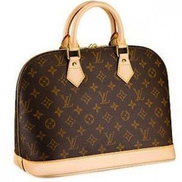 Bolsos Louis Vuitton: Fotos de los modelos