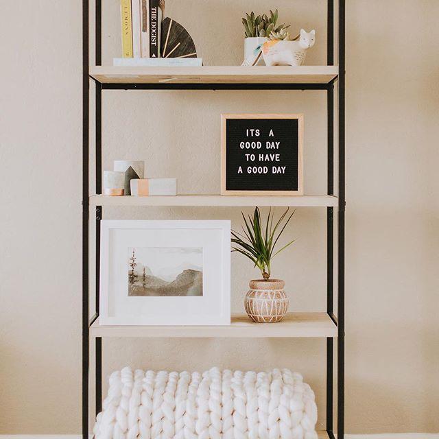 Die besten 25+ Veranda decke Ideen auf Pinterest Veranda - innovative holzpaneele deckenmontage