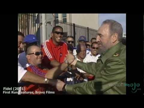 Back on this day in 1953, Fidel Castro led an unsuccessful attack on the Moncada Barracks, spawning the 26th of July Movement. We explore the Cuban leader's life and rule.