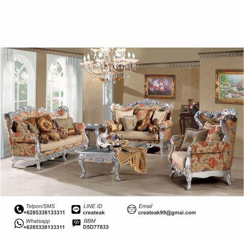 , furniture mewah, sofa mewah untuk ruang tamu, harga sofa tamu minimalis modern, model dan harga sofa ruang tamu, kursi tamu 2015, kursi tamu 2017, model kursi tamu sofa mewah, model sofa terbaru dan murah, sofa bandung, kursi tamu terbaru 2015, kursi sofa model terbaru, toko sofa murah, model kursi sofa minimalis terbaru, harga sofa ruang tv murah, harga kursi untuk ruang tamu, model sofa terbaru beserta harga, jual furniture jati, model sofa terbaru beserta harga, harga sofa ruang…