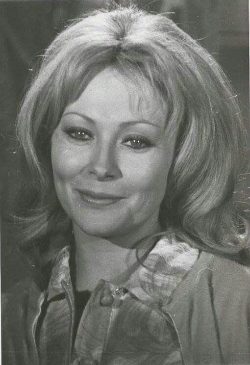 Fanny Cano