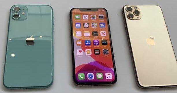 خلفيات ايفون 11 برو وايفون برو ماكس اذا كنت تبحث عن جديد خلفيات ايفون 11 برو ماكس الاصلية ستجدها هنا مع طريقة استخدام الصوره كاخلف Iphone Free Iphone Iphone 11