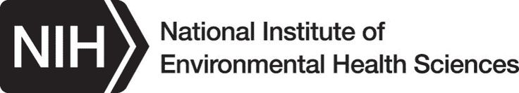 National Institute of Environmental Health Sciences (NIEHS)  for sensitivity to everyday chemicals and the enviroment