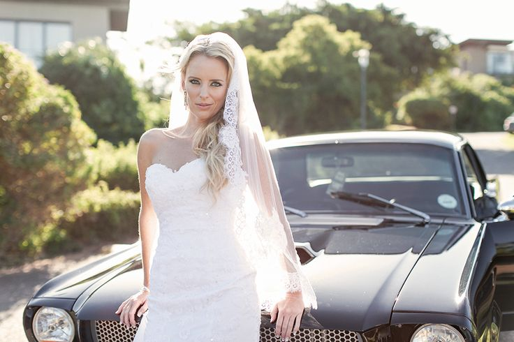 Coordination and styling: Oh Happy Day  Makeup: Irina Pelz  Hair: Carlton Hair Intl Umhlanga  Nails: Dreamnails  Photos: Leigh Jameson Photography   Video: James Peters Filming  Flowers were done by a family friend