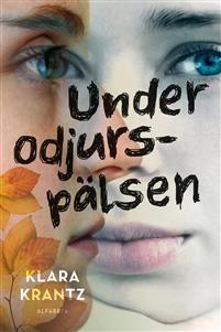 http://www.adlibris.com/se/organisationer/product.aspx?isbn=9150119311 | Titel: Under odjurspälsen - Författare: Klara Krantz - ISBN: 9150119311 - Pris: 118 kr