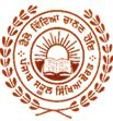 Punjab Board 10th Exam Time Table 2017-www.pseb.ac.in 10th Date Sheet 2017 PDF.Students can download online PSEB Matric final Exam Schedule/Routine 2017.