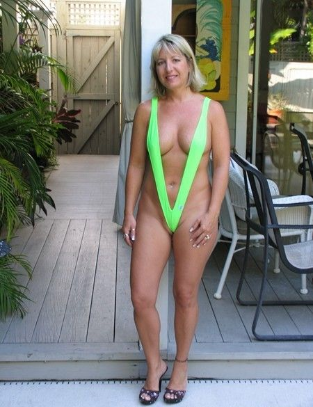 Carli banks boob massage