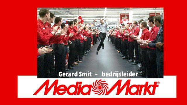 MediaMarkt Doetinchem - opening 19 maart 2015.  Om 8.00 uur is een groot deel van de selectie aanwezig van voetbal vereniging De Graafschap. Dus zorg dat je erbij bent! Vele akties staan op stapel.  www.videograaf.nl
