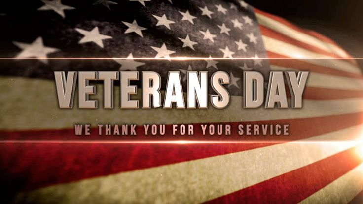 veterans day poster 2017 | Happy Veterans Day images 2017 HD Quality | Don't Miss Veterans Day