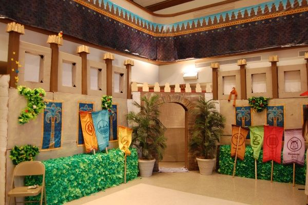 decorating ideas for bedrooms 17 best images about vbs blast to the past on 15103