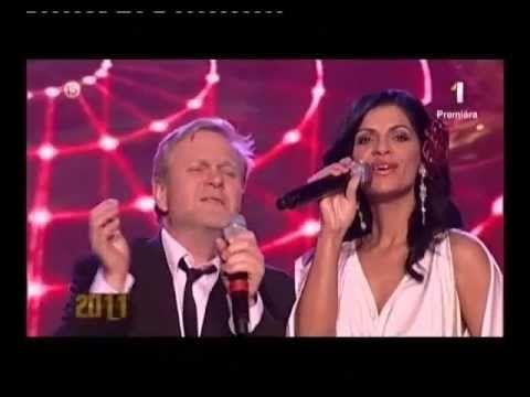 Gypsy Devils (Cigánski diabli) Silvester 2011 - Janko Kuric - YouTube