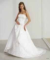 Resultado de imagen para imagenes de vestidos bonitos