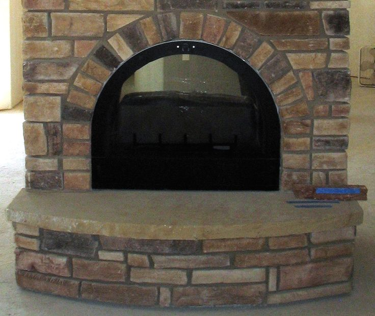 17 Best Images About Fireplaces On Pinterest Fireplace Hearth Mantels And Brick Fireplaces