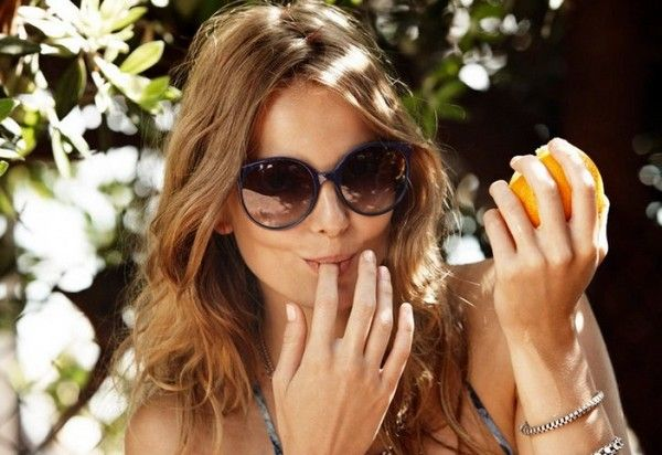 Hugo Boss Latest Sunglasses