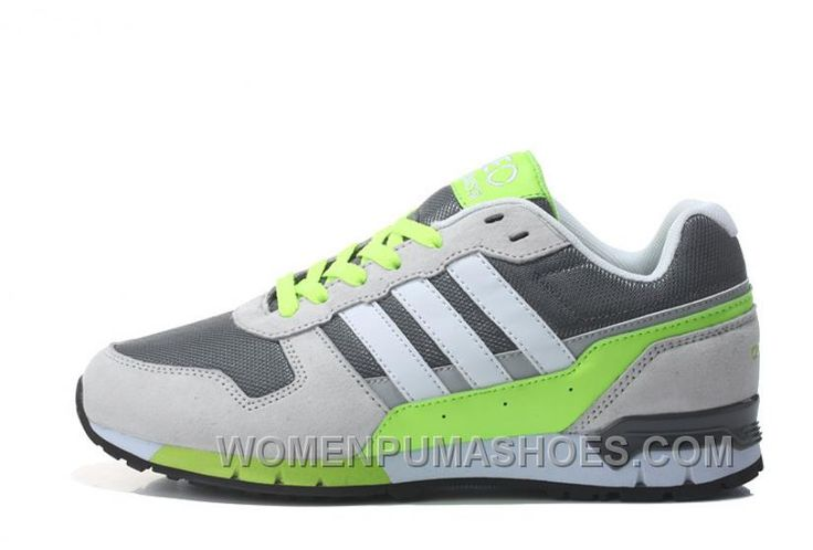 http://www.womenpumashoes.com/adidas-neo-men-grey-green-lastest-zthxz.html ADIDAS NEO MEN GREY GREEN LASTEST ZTHXZ Only $76.00 , Free Shipping!
