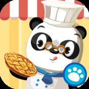 Dr. Panda's Restaurant