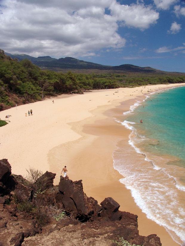 Nude Beach Ocho Rios