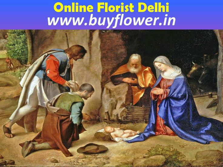 Delhi online florist | Send Flowers And Gift To Delhi  Christmas Day is the Famous Festival Of The World. In this Festival Every People Send Flowers, Gifts, Sweets, Dry Fruits To Our Relatives and Friends Through http://www.buyflower.in/ We Have Provide:- i) Fast Delivery. ii)Quality Products. iii) Mid Night Delivery. iv) 24*7 Delivery Option Is Available.