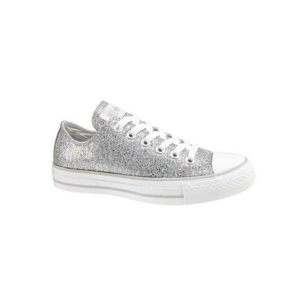 switzerland silver glitter converse shoes 72007 5fe12
