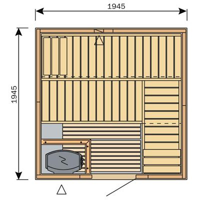 Example - 2020 Plan