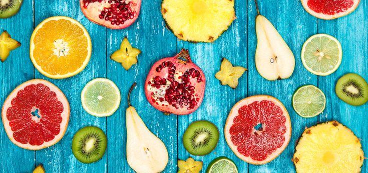 8 Delicious Ways To Fight Sugar Cravings