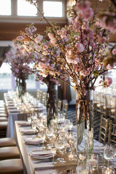 #tabledecorations #flowers #vintagewedding