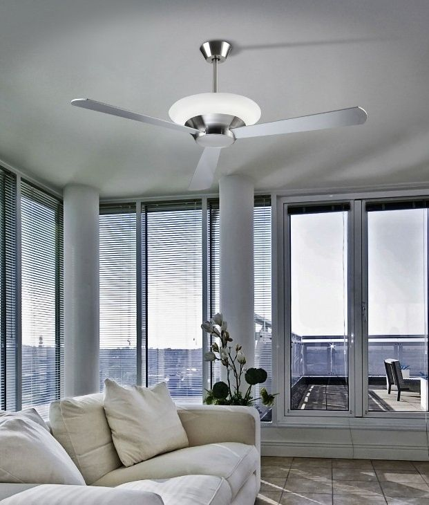 Best 25+ Ceiling fan controller ideas only on Pinterest | Outdoor ...