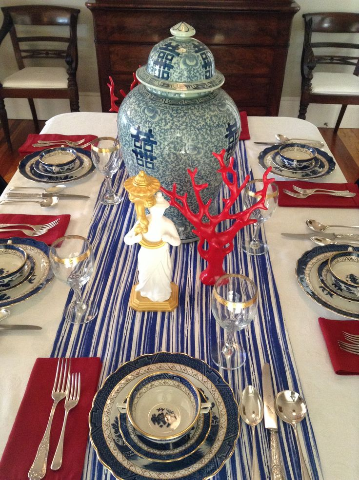Table top Scottie  Rose