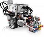 Cada verano en Brick Bang preparamos talleres intensivos utilizando ladrillos de LEGO.