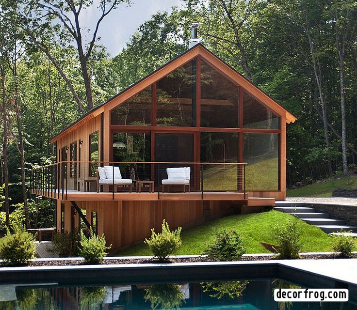 Hudson Woods By Lang Architecture - http://architecture.decorfrog.com/hudson-woods-by-lang-architecture.html
