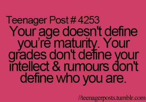 Quotes About Rumors 1000+ Rumor Quo...