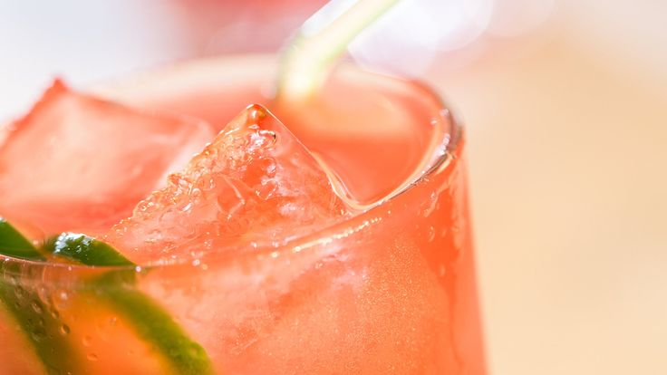 17 best images about tequila drinks and recipes on for Best tequila shot recipes