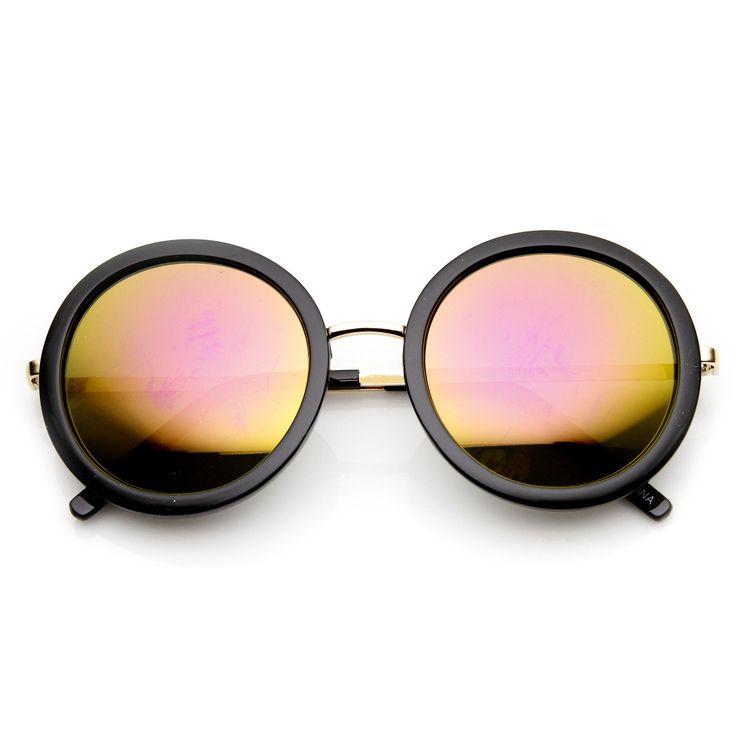 Купить glasses по дешевке в тамбов фильтр nd4 к дрону спарк комбо