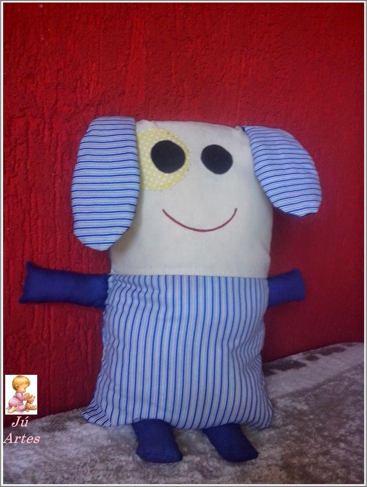 ju artes croche e trico: 1 projeto por mês - Naninhas do Bem