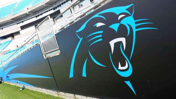 Zesty Panthers News (@zesty_panthers) | Twitter