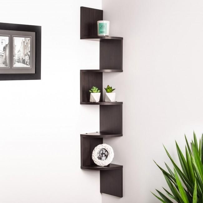 27 Best Images About Shelves Under Cabinet On Pinterest: Best 25+ Bathroom Corner Shelf Ideas On Pinterest