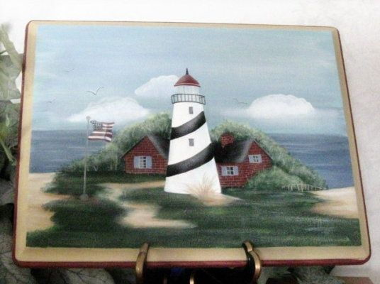 786 best images about painting on pinterest how to paint folk art and acrylics - Painting tool avis ...