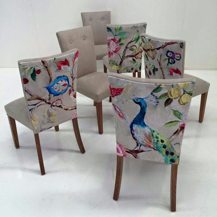 Best 20+ Refurbished chairs ideas on Pinterest | Furniture redo,  Refurbished dining tables and Restore paint - Best 20+ Refurbished Chairs Ideas On Pinterest Furniture Redo